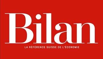 Bilan référence suisse de l'économie