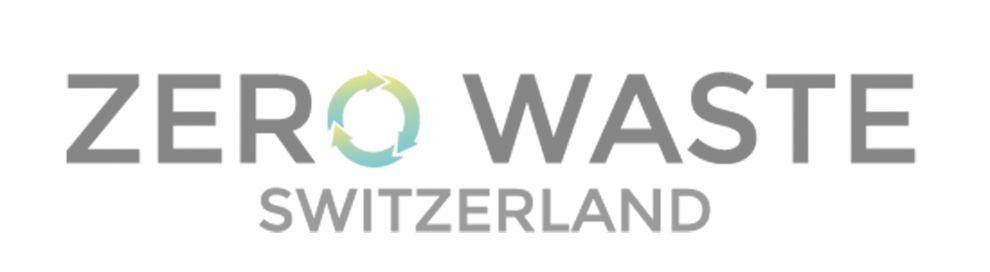 ZeroWasteSwitzerland